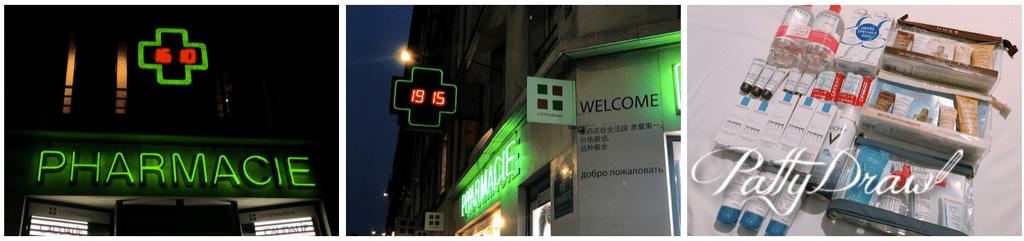 藥妝店.png