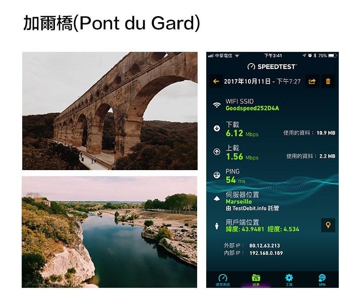 wifi測速 -加爾橋.jpg