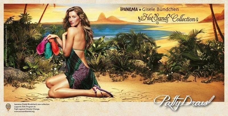Gisele_Ipanema_Hot_Sands_02.jpg