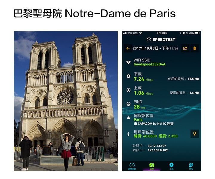 wifi測速 -巴黎聖母院.png
