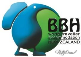 bbh-logo2-487.jpg