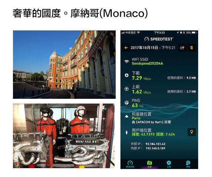 wifi測速 - 摩納哥.jpg