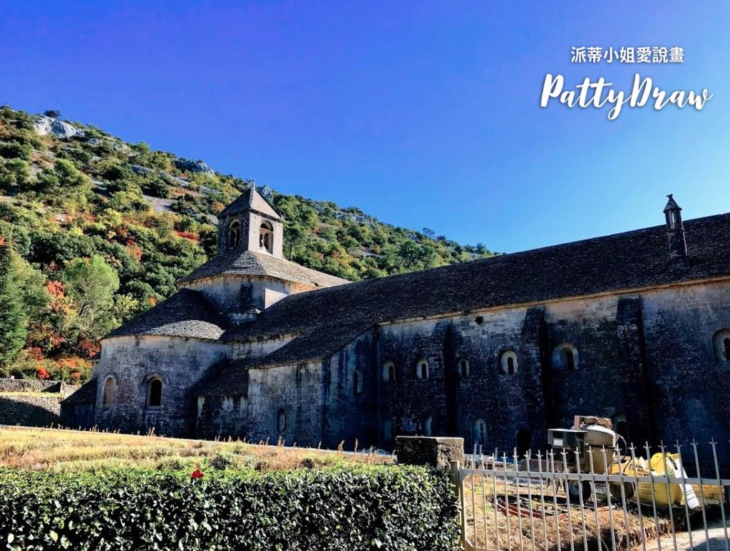 修道院.png