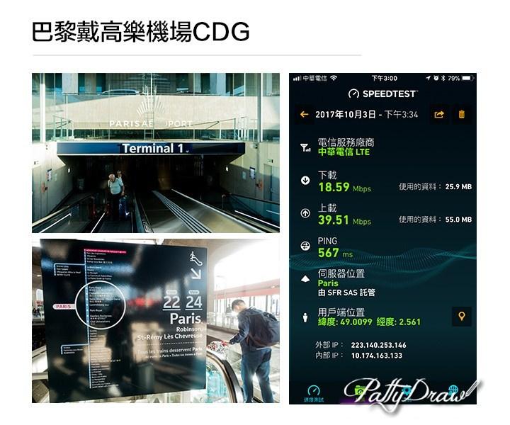 wifi測速 - 機場.jpg