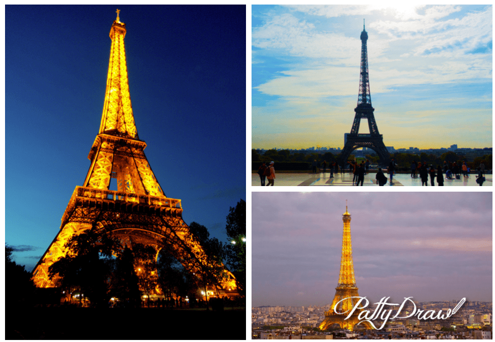 巴黎鐵塔.png